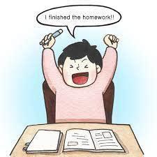 Stay Up Late And Do Homework Or Sleep How Much Sleep Do