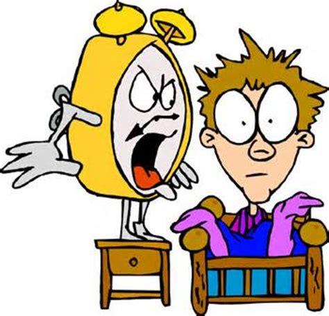 Cutting back on sleep for school work is counterproductive